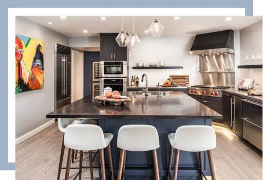 blue-framed-kitchen